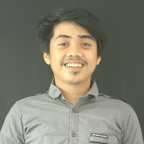 Try Ardi Putra, A.Md